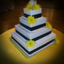 130x130 sq 1377954572995 cake1 7 13