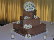 Party Cakes, Inc. photo