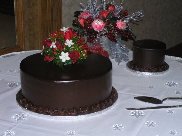 photo 3 of Party Cakes, Inc.