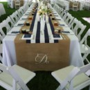 130x130 sq 1484067643965 fleming wedding