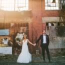 130x130 sq 1484067716005 modern ohio wedding at strongwater 31 of 46 600x40