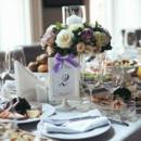 130x130 sq 1484068167007 weddin table pic