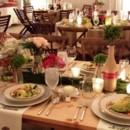 130x130 sq 1484068231295 farm   wedding 5
