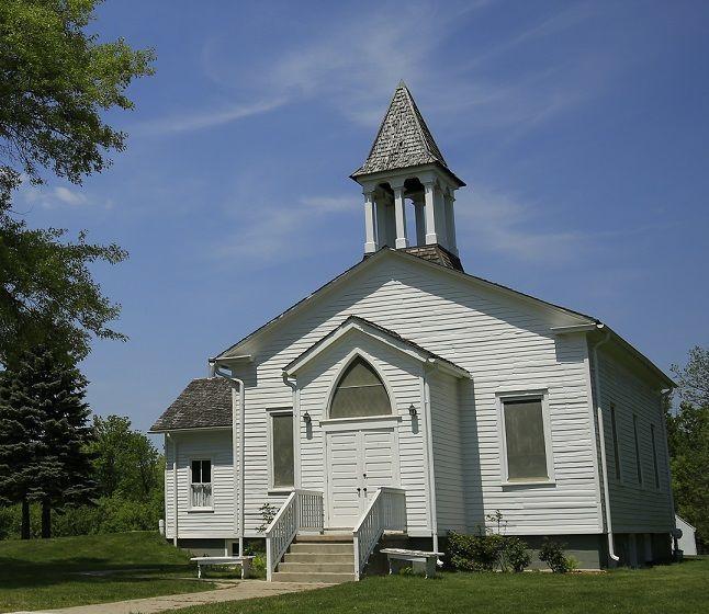 Greenmead Historical Park Reviews Livonia Mi 13 Reviews