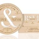 130x130 sq 1418870344325 typographyinvitersvp