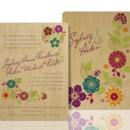 130x130 sq 1418871204845 bouquetinvite
