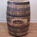 130x130 sq 1413981531636 barrel