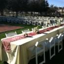 130x130 sq 1413981700488 spring wedding