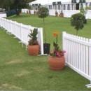 130x130 sq 1413981736305 vip fence
