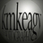 k. m. keagy photography Reviews