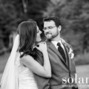 130x130 sq 1450385790579 sunapee mountain wedding 47