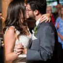 130x130 sq 1450385814599 sunapee mountain wedding 50