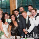 130x130 sq 1450385826015 sunapee mountain wedding 52
