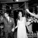 130x130 sq 1450385886139 sunapee mountain wedding 62