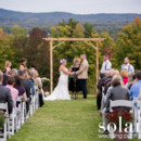 130x130 sq 1450386082275 dexters inn wedding 16