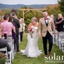 130x130 sq 1450386124297 dexters inn wedding 19