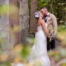 130x130 sq 1450386282455 dexters inn wedding 35