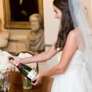 130x130 sq 1450386707316 elm bank wedding 02