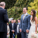 130x130 sq 1450387018359 elm bank wedding 27