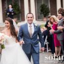 130x130 sq 1450387074007 elm bank wedding 31
