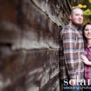 130x130 sq 1450388684204 wayside inn engagement photos 10