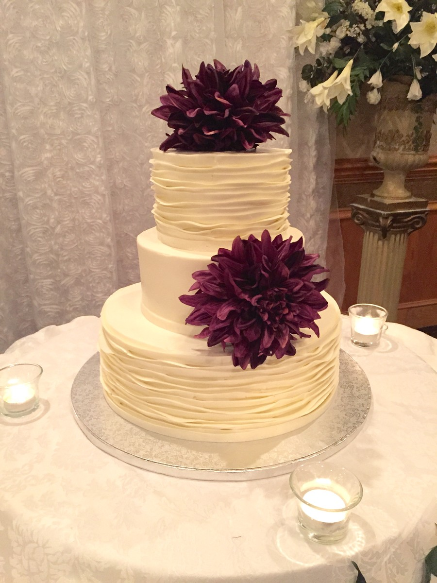 Akron Wedding Cakes - Reviews for Cakes