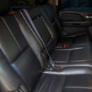 130x130 sq 1375990334880 sub interior2