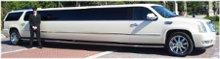 220x220 1234571146625 escalade limousine 18082
