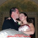 130x130 sq 1204172277355 wedding004