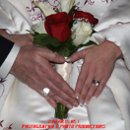 130x130 sq 1204172380762 wedding007