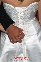 220x220 1223250871278 wedding 15