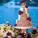130x130 sq 1461696725077 naples florida destination wedding 47