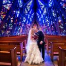 130x130 sq 1461696756222 rainbow room wedding 130