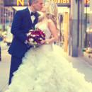 130x130 sq 1461696782582 rainbow room wedding 136