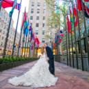 130x130 sq 1461696791184 rainbow room wedding 137