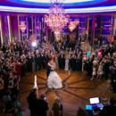 130x130 sq 1461696824795 rainbow room wedding 145