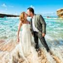 130x130 sq 1461727013550 aruba platinum wedding 121 1024x688