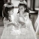 130x130 sq 1461731686108 adelphia wedding ab 122 1024x729