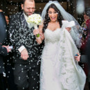 130x130 sq 1461731686141 adelphia wedding ab 130
