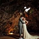 130x130 sq 1461731708187 aruba platinum wedding 10 1024x713