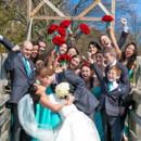 130x130 sq 1461731728839 breakers wedding 23
