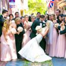 130x130 sq 1461731767468 crystal tea room wedding 14 1024x682