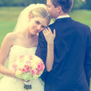 130x130 sq 1461731808931 essex fells country club wedding 36 1024x682