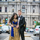 130x130 sq 1461731871420 indian wedding at the vie 023