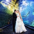 130x130 sq 1461731909469 kelly wedding blog 1