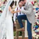 130x130 sq 1461731947812 naples florida destination wedding 32