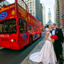 130x130 sq 1461731966325 new years eve wedding 20 1024x724