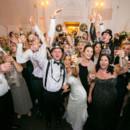 130x130 sq 1461731976434 new years eve wedding 38 1024x682