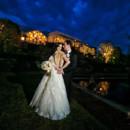 130x130 sq 1461731982488 park savoy wedding bd 1 1024x682