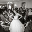 130x130 sq 1461731988302 park savoy wedding bd 8 1024x682